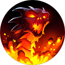 Infernal Scorch icon big.png
