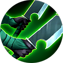 Blade Flurry icon big.png