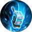 Storm Mace icon.png