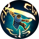 Parry icon big.png
