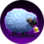 Sheep Trick icon.png