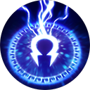Lightning Strike icon big.png