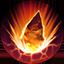 Tectonic Shock icon.png