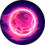Mega Sphere icon.png