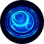 Lunar Strike icon.png