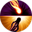 Celestial Rift icon.png