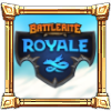 Battlerite Royale Wiki