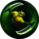 Noxious Lunge icon big.png