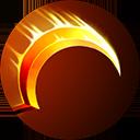 Prismatic Strike icon big.png