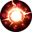 Grimoire of Chaos icon big.png