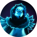Other Side icon big.png