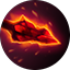 Steady Shot icon.png