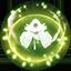 Soul Drain icon.png