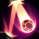 Pinball icon big.png