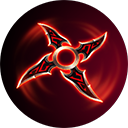 Shuriken icon big.png