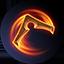 Razor Boomerang icon.png