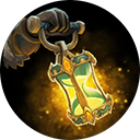 Sands of Time icon big.png