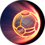 Magnetic Orb icon.png