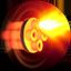 Machine Gun icon.png
