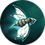 Moth icon.png