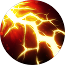 Tremor icon big.png