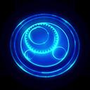Lunar Strike icon big.png