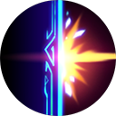 Plasma Wall icon big.png