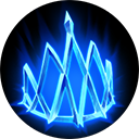 Ice Crown icon big.png