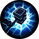 Thunderclap icon big.png