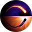Celestial Split icon.png