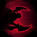 Elusive Strike icon big.png
