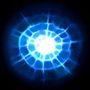 Flash Freeze icon big.png