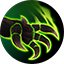 Root Claw icon.png