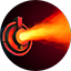 Flame Thrower icon.png