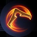 Razor Boomerang icon big.png