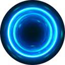 Inhibitor's Guard icon big.png