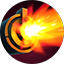 Boomstick icon.png