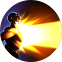 Astral Beam icon big.png