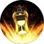 Stone Glass icon.png
