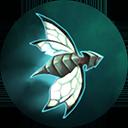 Moth icon big.png