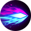 Hand of Punishment icon.png