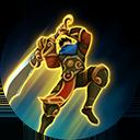Heavenly Strike icon big.png
