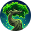 Tree of Life icon.png