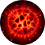 Molten Chains icon.png