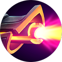 Power Blaster icon big.png