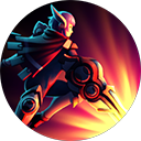 Sky Strike icon big.png