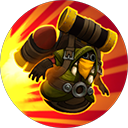 Jet Pack icon big.png