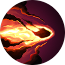 Chaos Grip icon big.png