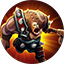 Rush icon.png