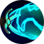 Tractor Beam icon.png
